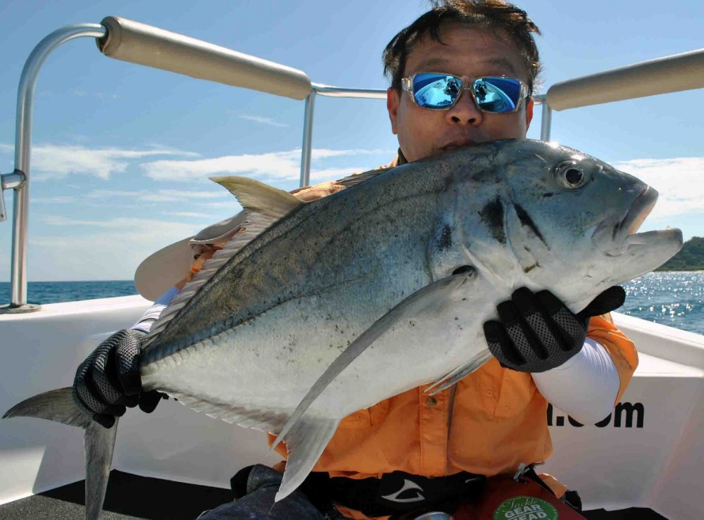 giant-trevally_popping_andaman_temple-reef-reefer-rod_shimano-stella-18000-reel_mason
