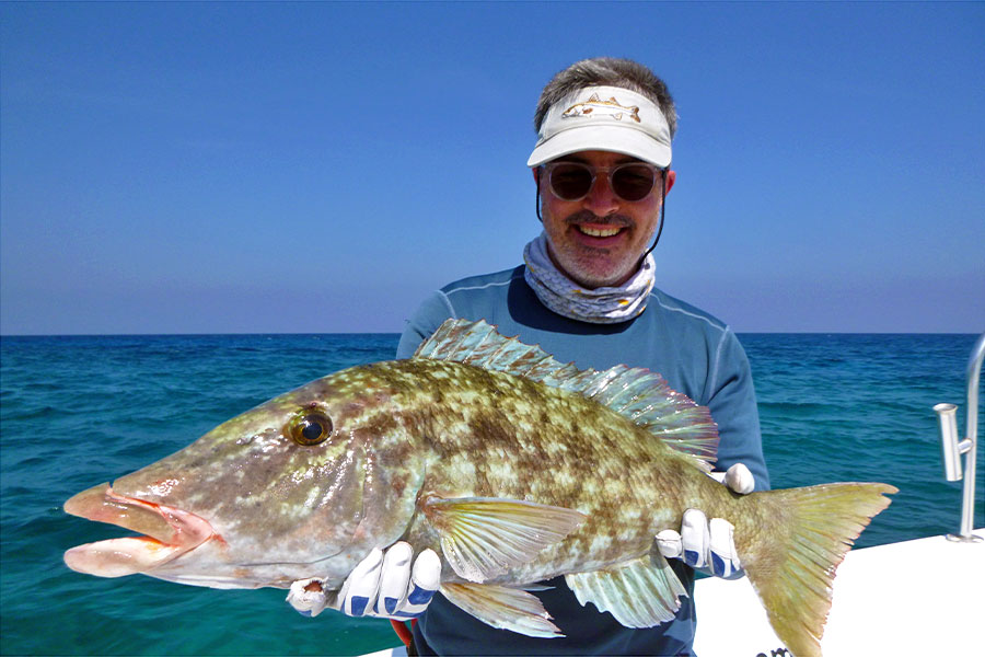 long-nose-emperor_jigging_andaman_shimano-game-type-j-5586-rod_shimano-saragossa-6000-reel_oti-jinkster-lure_brandon