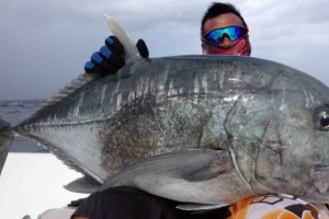 thumbs_giant-trevally_popping_andaman_ripple-fisher-gt-78-flex-rod_shimano-stella-20000-reel_shaun