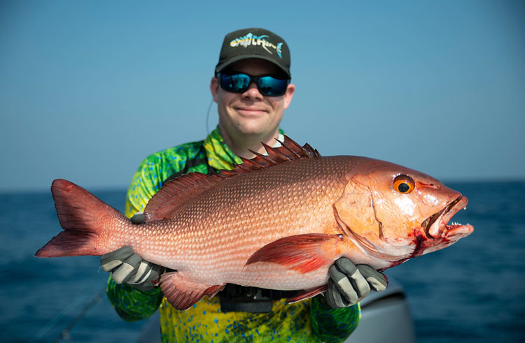 No9_Bohar-Snapper_fishing_popping_andaman_Shimano-Stella_gamefishingasia_boat_big-fish_gtpopping_boat-charter_angler_Bent-Inge