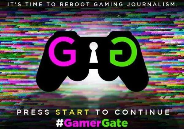 GamerGate Editorial - GG-Logo3