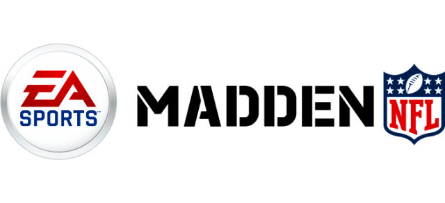 OverHated Games - Madden Logo