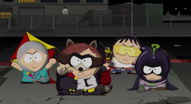 South-Park-Fractured-But-Wh