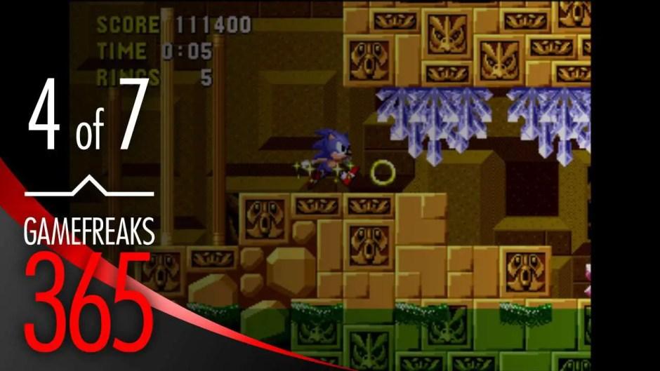 Sonic-the-Hedgehog-Labyrinth-Zone