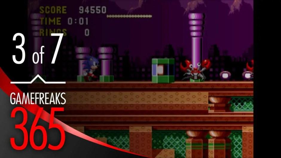 Sonic-the-Hedgehog-Spring-Yard-Zone