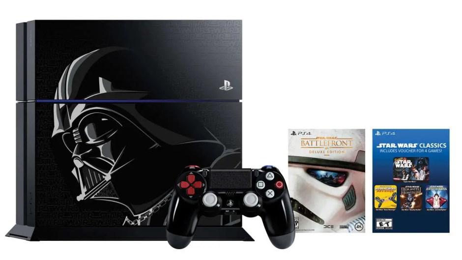 Darth-Vader-PS4