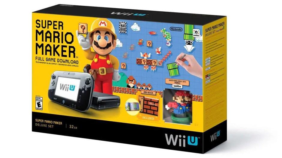 Super-Mario-Maker-Wii-U-Bun