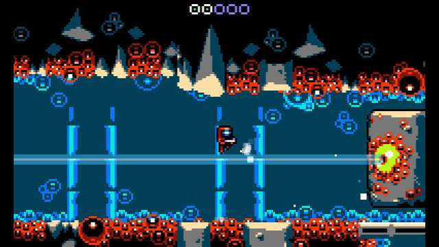 Xeodrifter-PS4-Vita