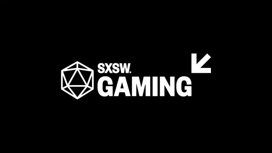 SXSW Gaming Awards 2021