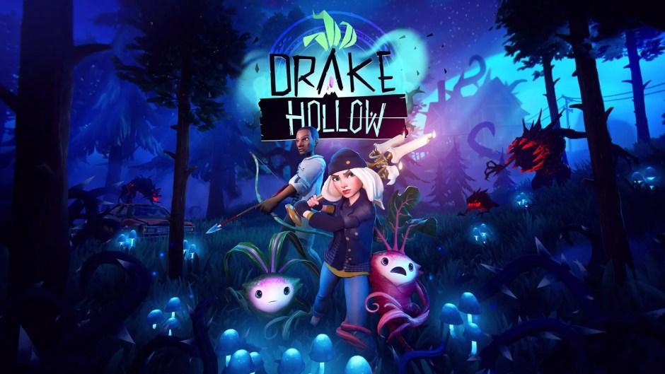 Drake Hollow Review