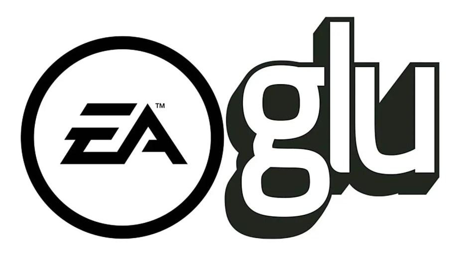 EA buys Glu Mobile