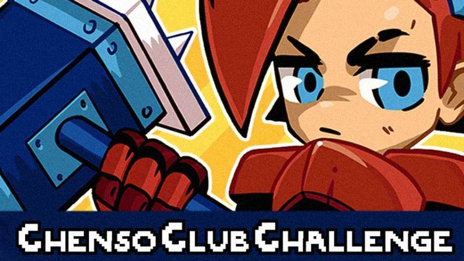 Aurora Punks Chenso Club Challenge