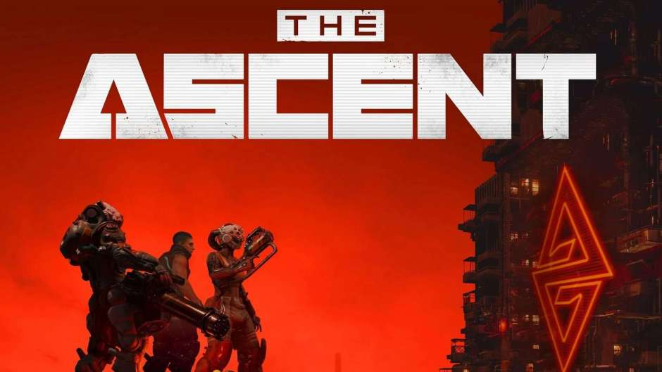 The Acent