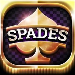 Spades Royale - Card Game