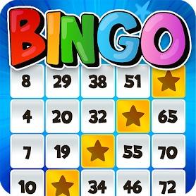 Bingo Abradoodle - Play Free Bingo Games Online