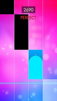 screen-8 (2)