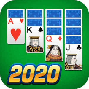 Classic Solitaire Free Game [Updated] (2020)✅