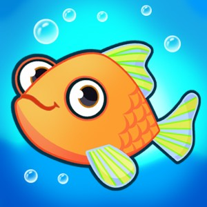 Save The Fish! ? New Update ✔