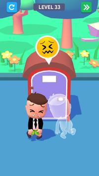 Toilet Games 3D ? New Update ✔