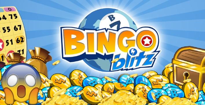 BINGO BLITZ FREE CHIPS (1)