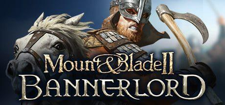 Mount & Blade II: Bannerlord Full crack việt hóa