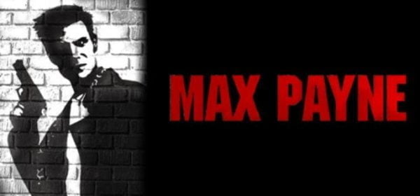 Download game Max Payne full crack PC miễn phí