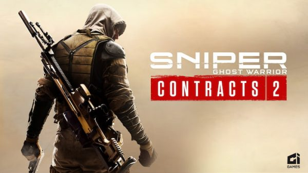 game Snipegame Sniper Ghost Warrior Contracts 2 full crack PCr Ghost Warrior Contracts 2 full crack PC