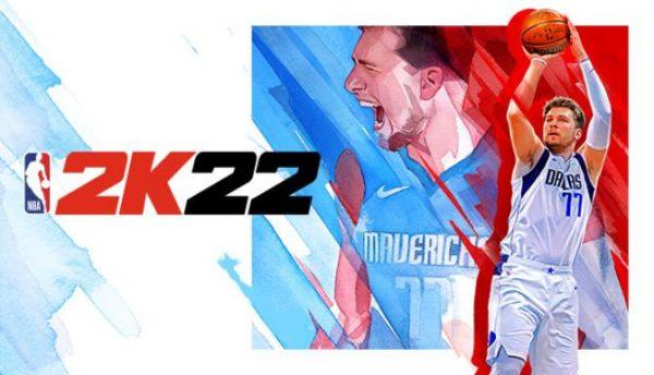 NBA 2022 crack