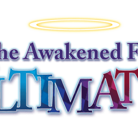 The Awakened Fate Ultimatum, your destiny has not been decided, not yet!