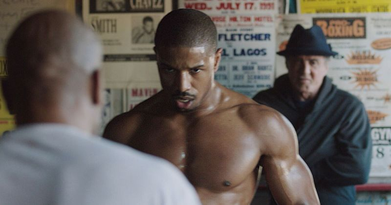 635712555627482823-XXX-CREED-SNEAKPEEK-MOV02-DCB-74168496
