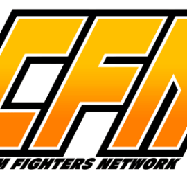 Capcom Fighters Network Announced
