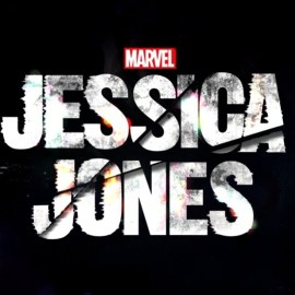 Teaser And Release Date For Marvel's Jessica Jones Hit The Web