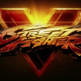 Street Fighter V All 16 Launch Characters Announced