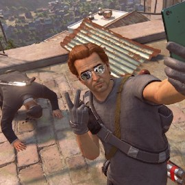 Everything You Need To Know About Uncharted 4's Multiplayer Beta