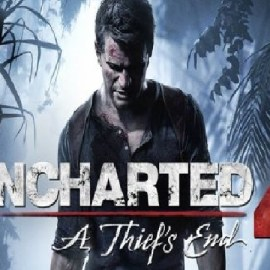New Uncharted 4 Beta And Release Date