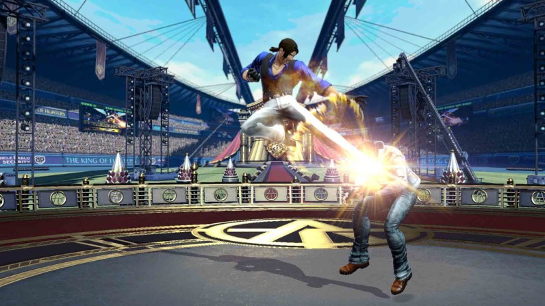 The-King-of-Fighters-XIV_2016_01-27-16_003