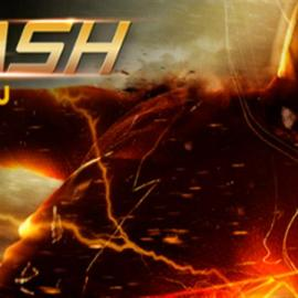 "The Flash ""Versus Zoom"" Trailer"
