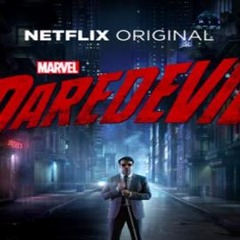 Marvel's Daredevil Season 2 Trailer Part 2 Hits The Web