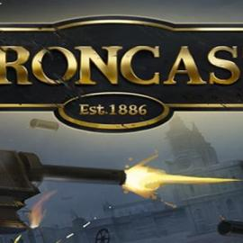 Win A Steampunk PS4 Or XB1 Controller With Ironcast