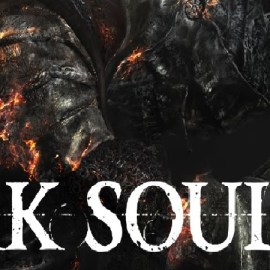 Dark Souls III's Launch Trailer