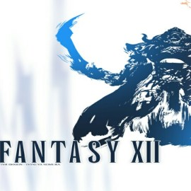 Final Fantasy XII: The Zodiac Age Announced