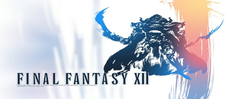 final_fantasy_xii_wallpaper_by_hellknight10-1050x450
