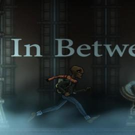 Review | In Between