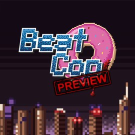 Preview: Beat Cop