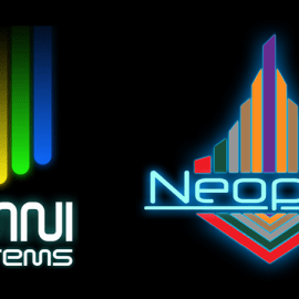 Preview | Neopolis | Redefining RTS Genre | PS4, Steam