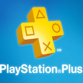 Playstation Plus Membership Update