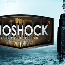 Review | Bioshock the Collection | PS4