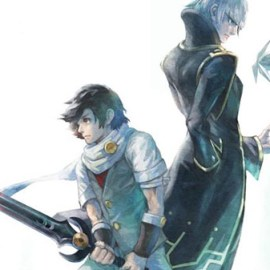 Lost Sphear launches January 23 in Europe and the Americas