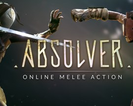 Absolver Physical and Digital Editions on August 29th