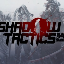 Review | Shadow Tactics: Blades of the Shogun | PS4, PC, XOne